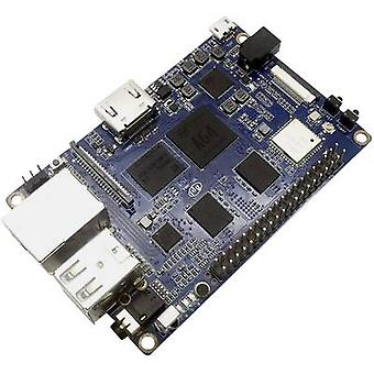 Banana Pi BPI-M64 2 GB 4 x 1,2 GHz Banana PI