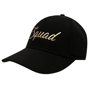 Uncut Womens Fancy Dress Bridal Cap Hats