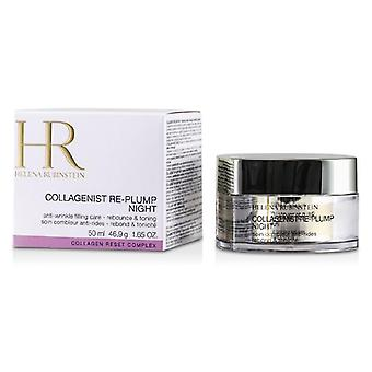 Helena Rubinstein Collagenist re-mollige nacht-50ml/1.65 Oz