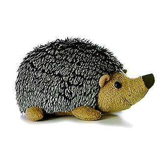 Aurora World 31219 Howie Hedgehog Plush Toy, Small 6""
