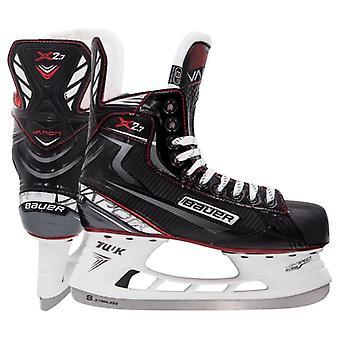 BAUER Skate vapor X 2.7-Junior S19