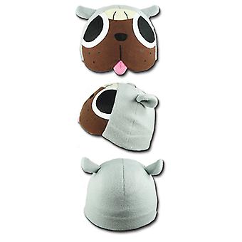Beanie Cap - KILL la KILL - New Gattsu Fleece Toys Hat ge32292