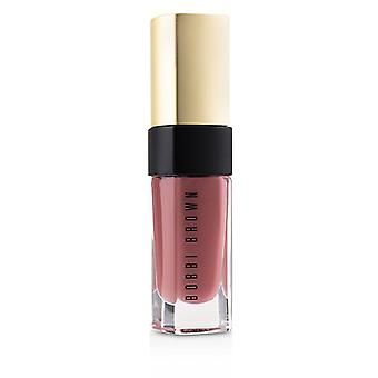 Bobbi Brown Luxe líquido Lip Velvet Matte-# 2 Uber Pink-6ml/0.2 oz