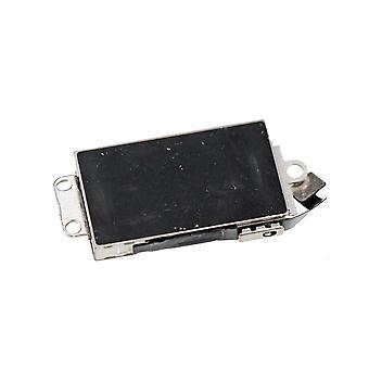 حقيقية iPhone XS ماكس -- اهتزاز المحرك -- الأصلي سحبت