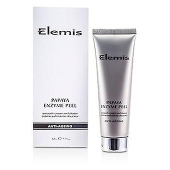 Papaya Enzyme Peel - 50ml/1.7oz
