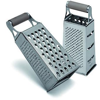 Rayen Multi-purpose grater (Kitchen , Cookware , Cut , Graters)