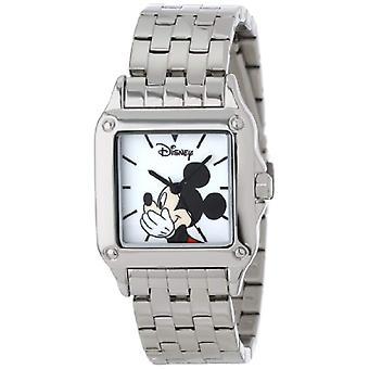 Disney Watch Kadın Ref. W000858