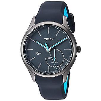 Timex Clock Man Ref. TW2P94900F5