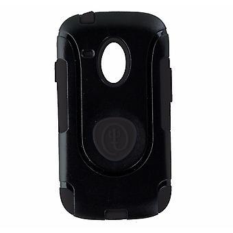 Trident aegis Case voor Samsung Galaxy S3 mini-zwart