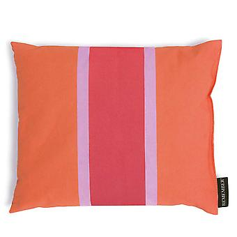 Remember pine pillow aromatic fragrant wellness pillow, cover: 100% cotton