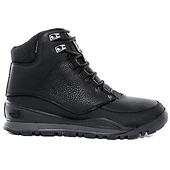 North Face Edgewood 7 T93316ZU5 universelle vinter menn sko
