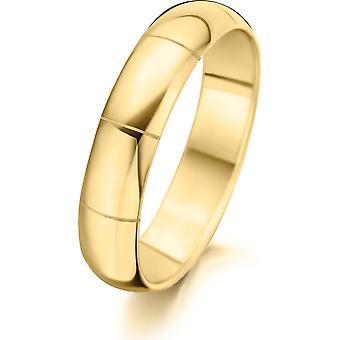 Jacob Jensen - Ring - Women - 41101-5-56GS - Arc - 56