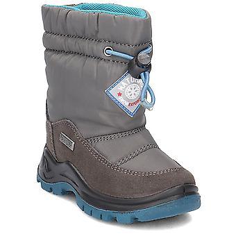 Naturino Varna 0013001227019104 universal winter infants shoes