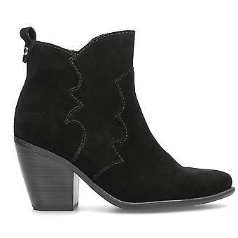Marco Tozzi 22538223001 universal all year women shoes
