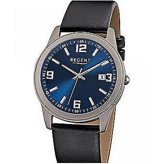 Regent Watch Men's Watch F-844