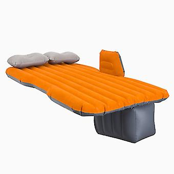 Air Bed for Cars