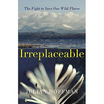 Irreplaceable by Hoffman & Julian