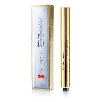 Elizabeth Arden Impeccable Finition Correcting et et; Highlighting Perfector - Ombre 3 2ml/0.16oz