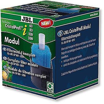 JBL Cristal Profi I Modules (Extension Pour Le Filtre)