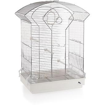RSL Indoor Cage 1081 (Birds , Cages and aviaries , Cages)