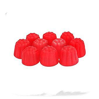 Red Berries -( 22lb Red Berries)