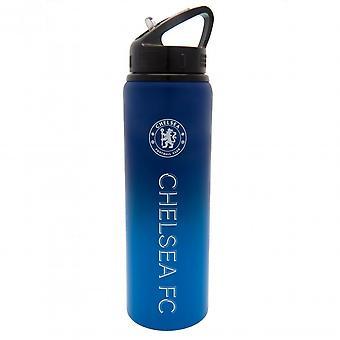 Chelsea FC XL Aluminium Drinks Bottle