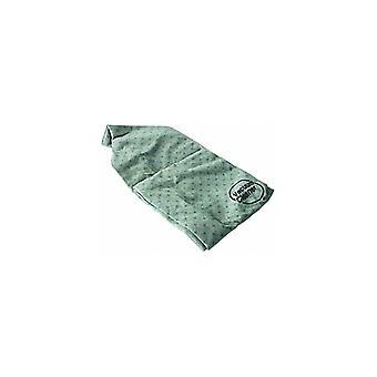 Tissu sac Hoover 1334