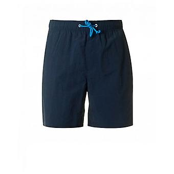 Penguin Swimwear The Daddy Swim Shorts