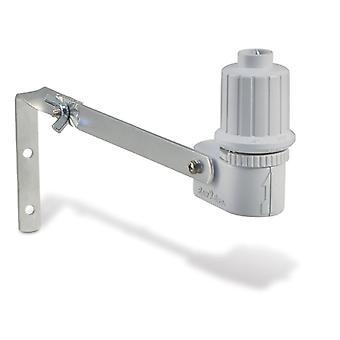 Regen-Vogel-RSD-BEx-Regen-Sensor