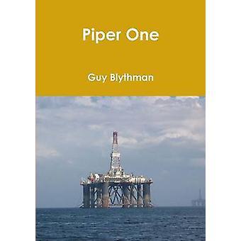 Piper One by Blythman & Guy