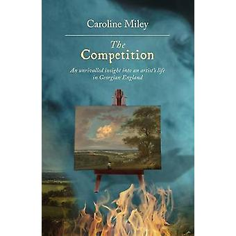 The Competition by Miley & Caroline