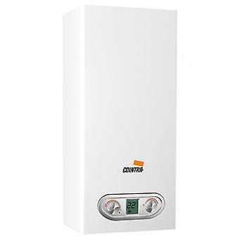 Gasheizung Cointra CPA11B 11,2 L 19,2 kW Butan