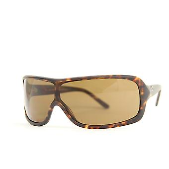 Damen Sonnenbrillen Adolfo Dominguez UA-15163-593