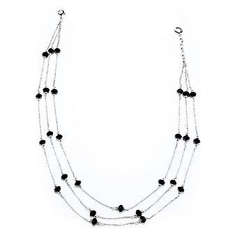 Ladies'�Necklace Viceroy 1008C000-25 (45 cm)