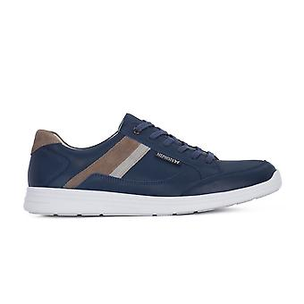 Mephisto Frank 995 universal all year men shoes