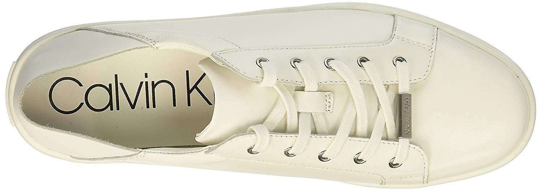 Danica Sneaker Calvin Klein femmes