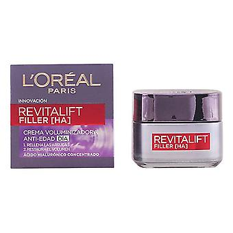 Tagescreme Revitalift Füllstoff L'Oreal Make Up/50 ml