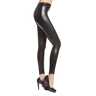 Bas Bleu Women's Noeami Leggings In Color