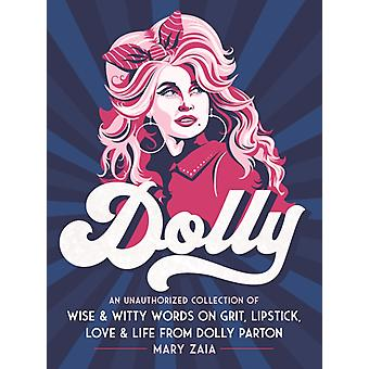 Dolly par Zaia & Mary