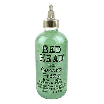 Tigi Bed Head Control Freak Serum 8.45 fl. Oz