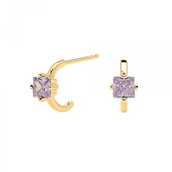 Earrings P D Paola AR01-232-U - Women's Earrings