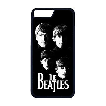 The Beatles iPhone 7/8 PLUS Shell