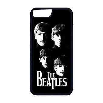 La Shell PLUS per iPhone 7/8 dei Beatles