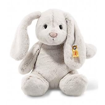 Steiff Hoppie kanin 28 cm