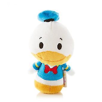 Hallmark Itty Bittys Disney Pato Donald