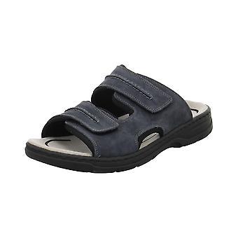 Rieker 2626814 universal summer men shoes
