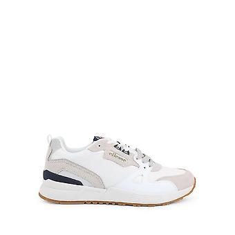 Ellesse - Skor - Sneakers - EL01M60411_03 - Män - vit,vitrök - EU 43