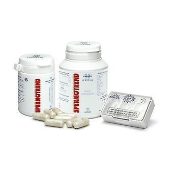 Spermotrend 90 capsules