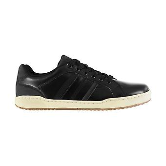 Kangol Canary Mens Trainers