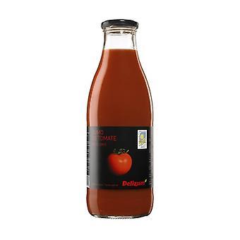 Organic Tomato Juice 200 ml